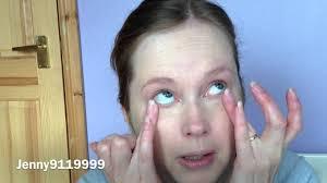 clinique even better pact makeup application