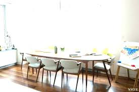 kitchen banquette furniture. Kitchen Banquette Bench Seating For Brilliant Corner Transitional With Furniture E