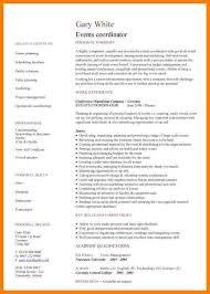 event coordinator resume sample.pic_events_coordinator_cv_template-1.jpg
