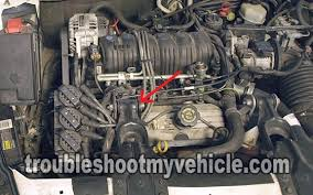 similiar 3800 v6 vacuum hose keywords chevy 3800 v6 vacuum hose diagram chevy engine image for user