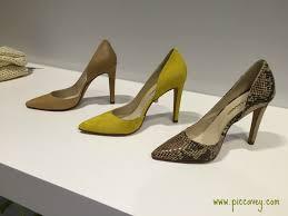 spain shoe brands ping spanish footwear made in spain