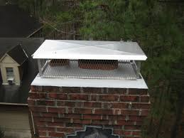 perfect fireplace top cover chimney caps chase covers installation repair