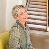 Camilla Richards Bourghardt - MD - Mayaspace   LinkedIn