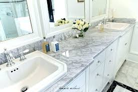 quality kitchen and bathroom laminate countertops