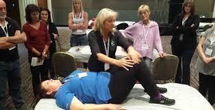 Chapmans Reflexes For Patients Therapists Australia