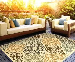 10x10 outdoor carpet image of outdoor patio rugs 8 x 10 indoor outdoor carpet