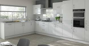 white high gloss kitchen cupboard doors kitchen cupboard doors cream gloss types of kitchen cupboard bgtdcst