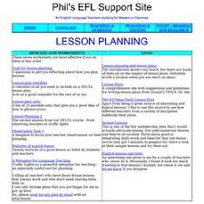 sample lesson plan outline example lesson plans pearltrees