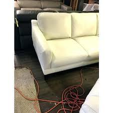 leather sofa macys leather sofa leather sofa furniture now s leather sofa s leather furniture zane leather sofa