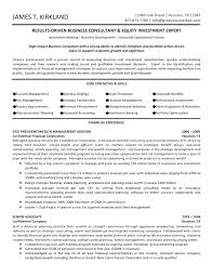 Government Resume Template Inspiration Federal Resume Template Government Swarnimabharathorg