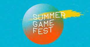 How to watch Summer Games Fest 2021: Streams, schedule, games and leaks -  Dexerto