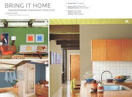 fabulous home office interior. Mid Century Modern Exterior Paint Color Schemes Nifty On Fabulous Home Office Interior O