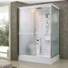 All In One Bathroom Modular Bathroom Units Modular Bathroom Units Suppliers And