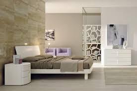 white modern master bedroom. Modern-master-bedroom6 White Modern Master Bedroom O