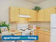 low income apartments in san marcos tx. champions crossing apartments low income in san marcos tx