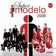 supermodelo 2006 online dating