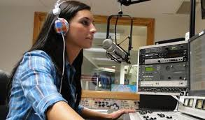 Image result for radio stations images