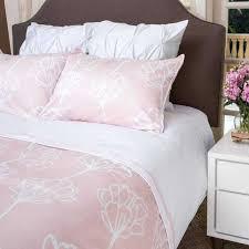 pale pink single duvet cover light pink duvet cover nz light pink duvet cover king full
