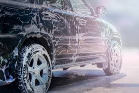 It's True: Weekly Car Washes Do Make A Difference! - Northside Ford Blog