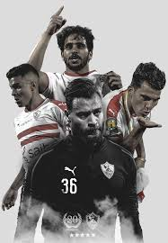 Mohamed hassan helmy the icon of zamalek club through history.png; Zamalek Sc Zamalek Sc Cristino Ronaldo Ronaldo