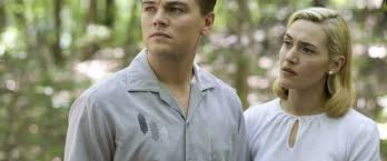 revolutionary road movie review roger ebert revolutionary road