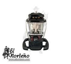 Lámpara Campingaz Propano Stella 203352 El Norteño