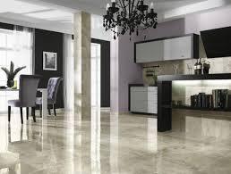 modern white tile floor. Tile Flooring Modern White Floor .