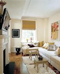 Rectangle Living Room Ideas Furniture Arrangement Rectangular Layout Amazing Decorating Rectangular Living Room Exterior
