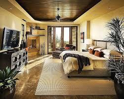 Ceiling Design For Master Bedroom Custom Decorating