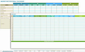 Easy Monthly Budget Easy Monthly Budget Spreadsheet Or Simple Monthly Bud Template