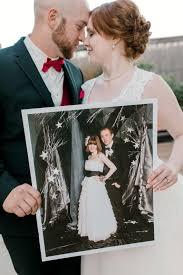 Image result for highschool sweethearts wedding
