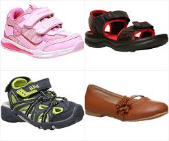 Little Steps To Happiness | Bata India Blog