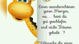 Spruch Zum Freitag Animierte Gb Pics Jappy Facebook Whatsapp