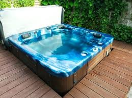 in ground hot tubs bulky above ground hot tub in ground hot tub kits uk