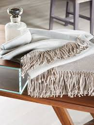 with the largest selection of luxury bedding in canada from renowned brands across the globe