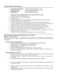 assembly line resume job description assembly line job description for resume this is assembly line