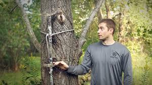 diy climbing sticks ultralight