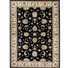 shaw area rugs shaw area rugs home depot shaw living area rugs shaw area rugs shaw area rugs home depot area rug fabulous kitchen southwestern rugs