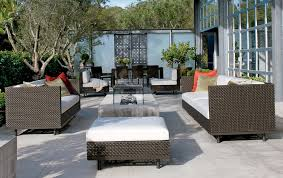 Stream  DEDON  Browse By Outdoor Brands  DOMODedon Outdoor Furniture Nz