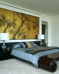 modern bedroom art modern bedroom art wall designs glamorous inspirational ideas modern bedroom art wallpaper artwork