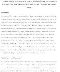 Template Ideas Poetry Essay Example Emiliedavisdesign Com
