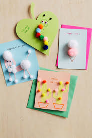 We have cards for everyone on your cupid list such as your wife and husband, boyfriend and girlfriend, mom and dad, and your friends and galentines. Valentine S Day Crafts For Preschoolers That Are Fun And Easy For Kids To Make Martha Stewart