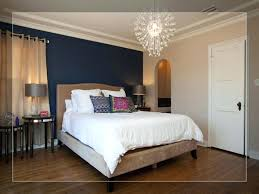blue and white bedroom bedroom walls navy and gold bedroom decor navy blue bedroom decorating ideas