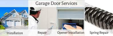 garage door repair tempeTempe Garage Door Repair  Tempe AZ