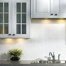 backsplash panels good installation stove panels backsplash wall panels for kitchen
