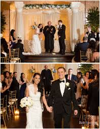 find wedding venues in albany new york such as albany state room wedding indoor ceremony weddings in albany ny in 2019 wedding state room