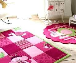 childrens rugs target australia room kids medium size of charm design boys kid childrens rugs target australia
