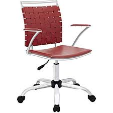 contemporary office chairs modern. Beautiful Chairs Modern Contemporary Office Chair Red On Chairs T