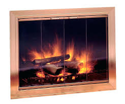 fireplace doors open or closed open fireplace doors best glass home fireplaces or closed open fires fireplace doors open or closed