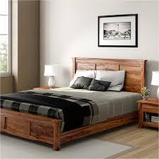 darkwood bedroom furniture. Full Size Of Bedroom Bed Made Wood Room Furniture Bedding For Dark Darkwood
